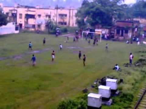 Brazil Vs Argentina Fiffa Football Match 2014 video