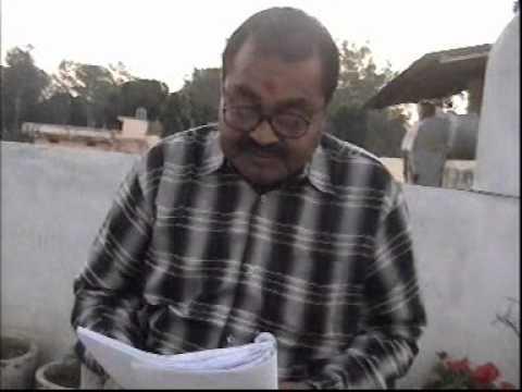 Amrit Sanjeevani Shakti video