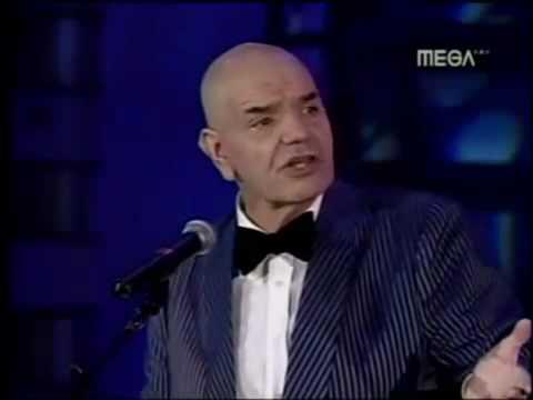 humor el gran ( SANDY)  humorista BOLIVIANO