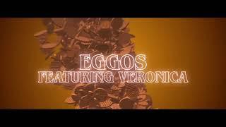 Eggos Sing a song