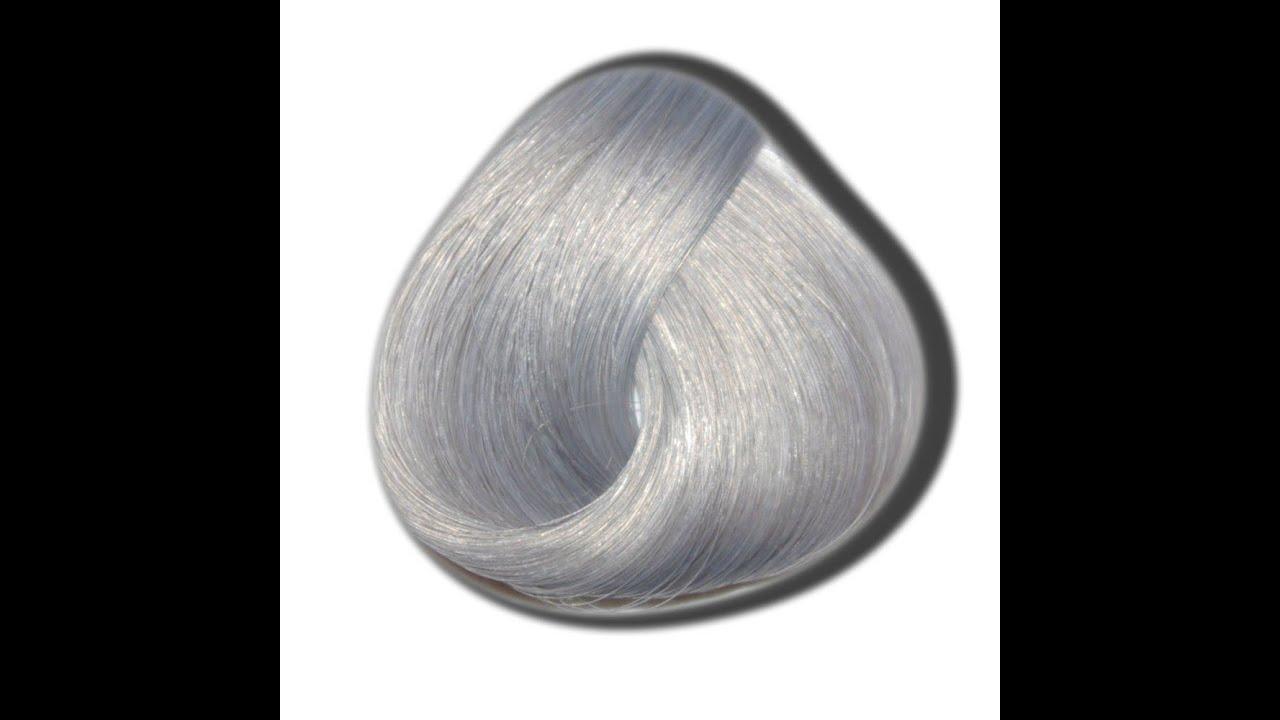 How I Dye No Bleach Roots My White Silver Hair Tutorial