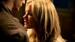 Eric fantasizes about Sookie - TRUE BLOOD
