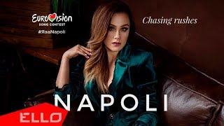 Клип Napoli - Chasing Rushes