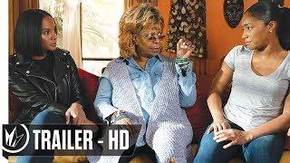 Nobody's Fool Official Trailer #1 (2018) Tiffany Haddish -- Regal Cinemas [HD]