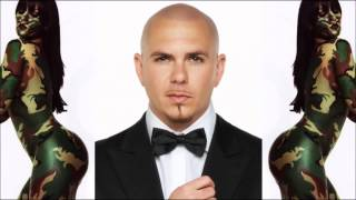 Watch Pitbull Vacaciones (Ft. Gente Dzona) video