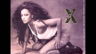 Watch Diana Ross Stranger In Paradise video