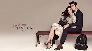 Download Lagu Kim soo hyun and Kaya scodelario || top model Gratis STAFABAND