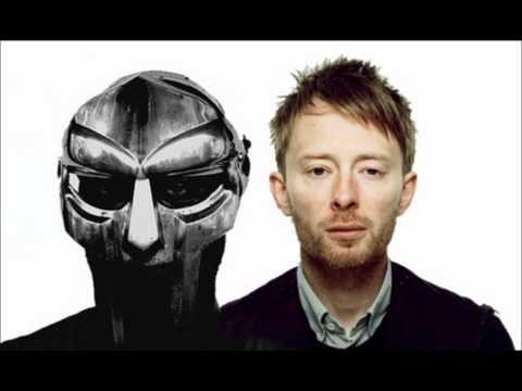 DOOM - Retarded Fren (ft. Thom Yorke&Jonny Greenwood)