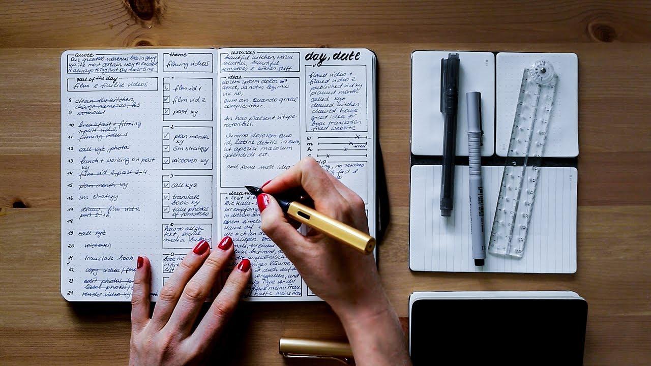 однокомнатных как правильно вести деловую тетрад планы данную