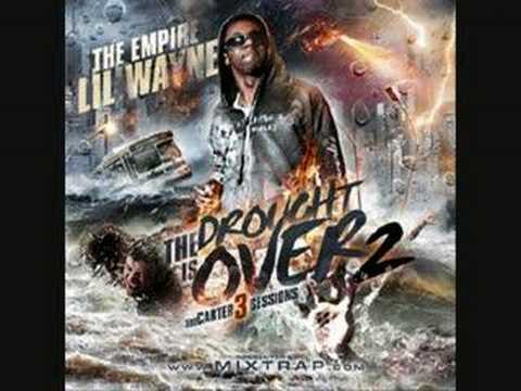 Lil Wayne - Pussy Money Weed