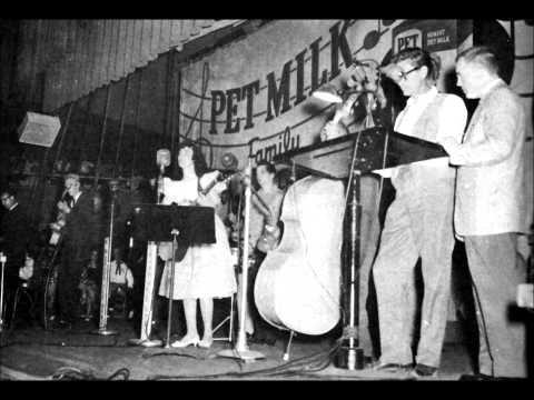 Loretta Lynn - If You