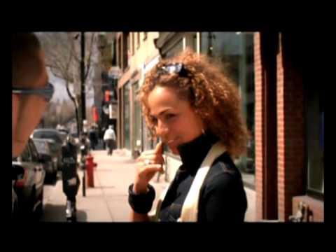 K-Maro- Femme Like You.avi