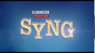 Syng - 15 sek spot