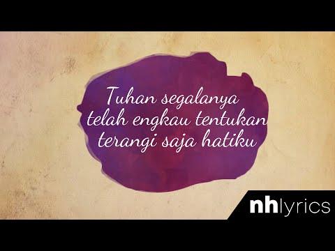 Buta - Caliph Buskers feat. Faizal Tahir (Lirik Video) (HD)