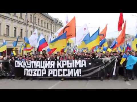 Среди населения оккупированного Крыма растут протестные настроения, - Скибицкий - Цензор.НЕТ 6857