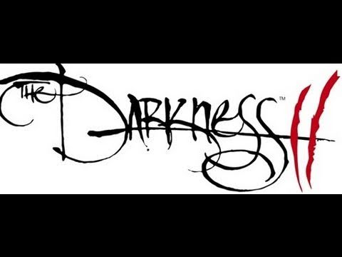 The Darkness 2: Official Gameplay Trailer