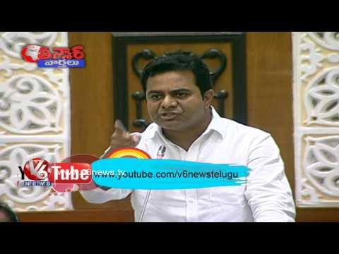 Mallana Updates On Assembly Sessions - Teenmaar News