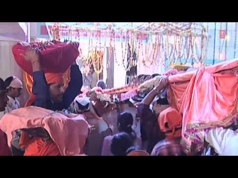 De De Veer Jogiya Ve Punjabi Balaknath Bhajan By Harjinder Rubi...