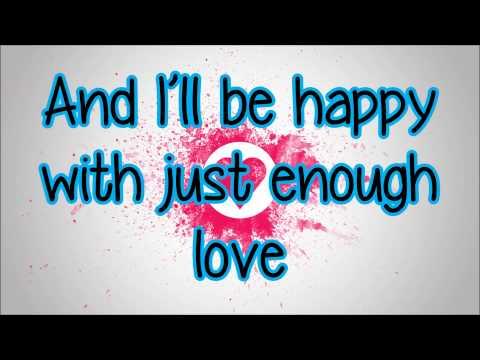 Zendaya and Bella - Contagious Love (Lyrics HD)