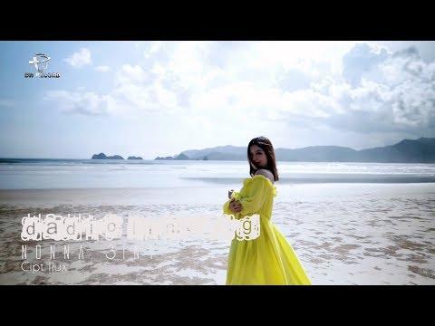 Download Nonna 3in1 - Dadio Lintang  Mp4 baru