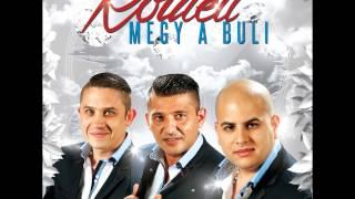 Roulett- Megy a buli