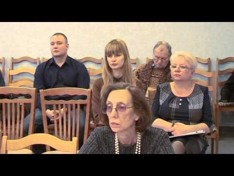 Десна-ТВ: День за днем от 16.12.2015 г.