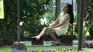 willy garte lorena filipino videoke early 1990