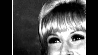 Watch Dusty Springfield I Will Always Want You video