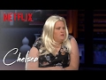 Ivanka Trump Book Report (Full Interview)   Chelsea   Netflix