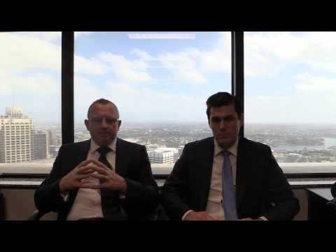 Market Update 5th March 2015, Interest Rates, Index, Dollar and Webinar