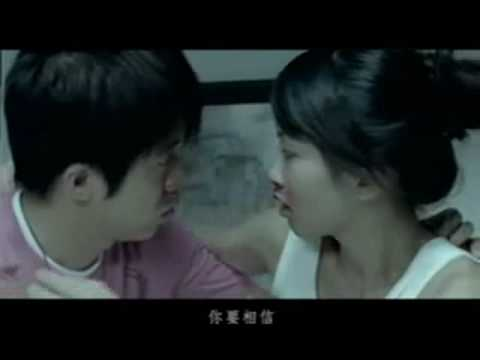 Fairytale Chinese Love Song video