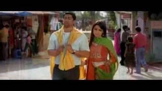 download lagu Dekho Zara Hq - Aloo Chaat gratis