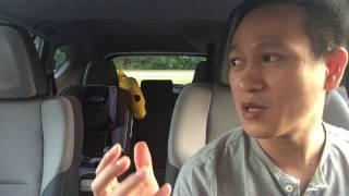 Hướng dẫn các bước lấy bằng lái xe ở Mỹ