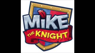 Giving The Choice Of Bringing Back Mike The Knight (Children's Animation)