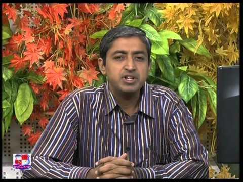 Dr Neeraj Chavda Elements of Mechanical Engineering Properties of steam 1