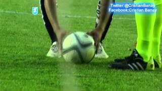 прогноз матча по футболу Ферро - Химнасия Мендоса - фото 9