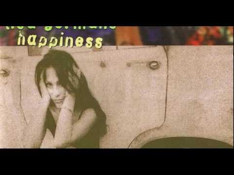 Lisa Germano - The Dresses Song