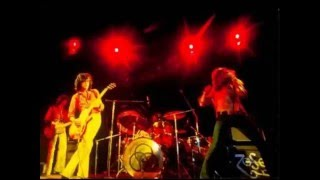 Watch Led Zeppelin Carouselambra video