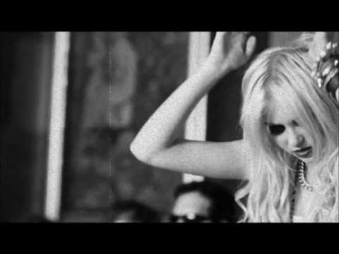 Zombie [Music Video] - The Pretty Reckless Music Videos