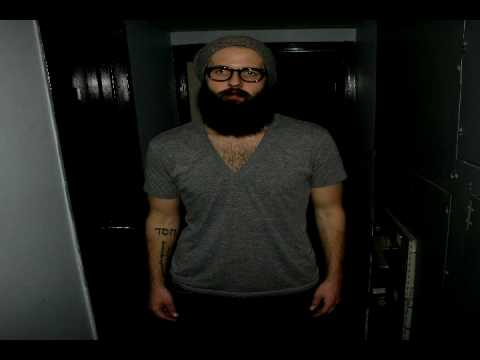 William Fitzsimmons - Heartless