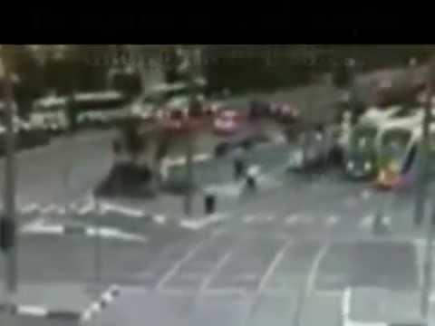 Muslim young man kills a Jewish baby in Jerusalem, Israel