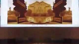 Watch Dani Siciliano Think Twice video