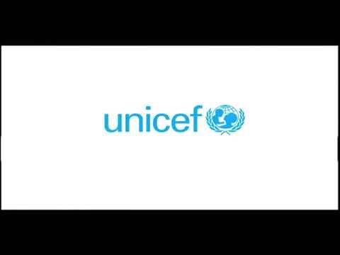 Campaña Contra Maltrato Infantil UNICEF