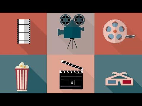 Как Выбрать ТЕМУ Для Канала на Youtube ➤ Продвижение на Ютуб