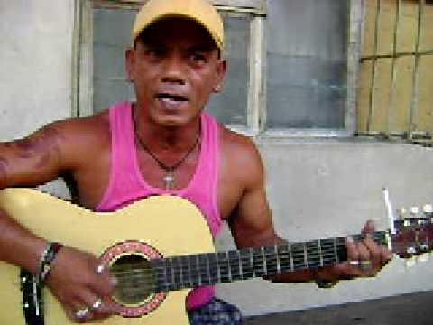 Parokya Ni Edgar - Si Tatang