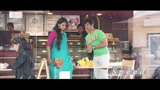 download lagu Yaan New Tamil Movie  Tamil Action Movie Jeeva gratis