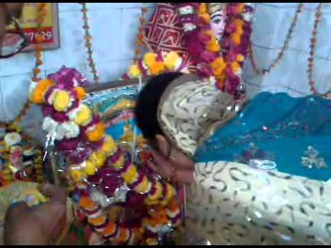 Geet Sangeet Ramayan