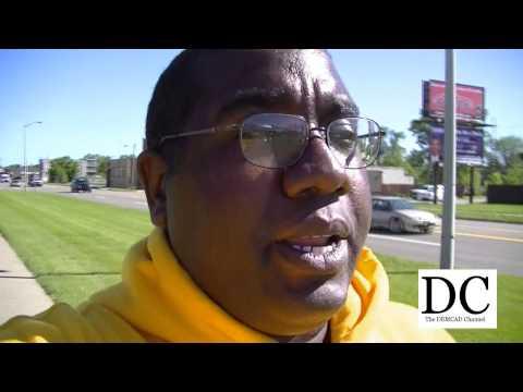 6/03/13. Corona Virus! Supreme Court OKS Police DNA Swabs! Gov Promoting Monsanto Worldwide!