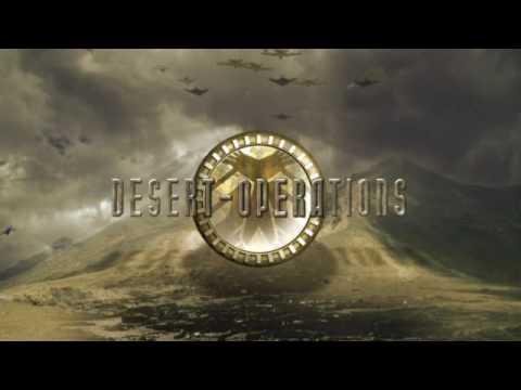 [Jogo Online] Desert Operations 0