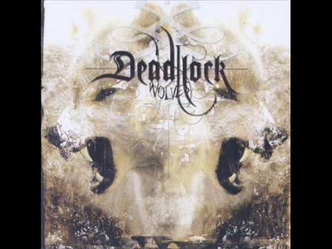 Deadlock - We All Shall Bleed